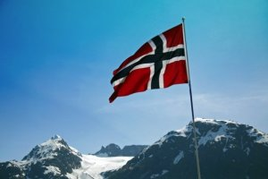 Norway_Flag10