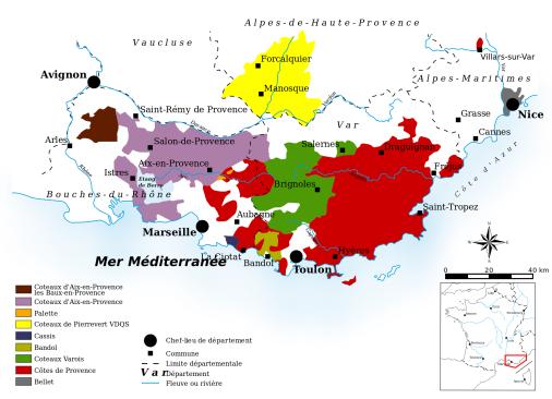 2000px-Vignobles_provence-fr_svg
