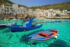 levanzo-sicilia-italia