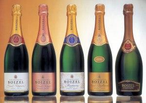 champagne_Boizel_5