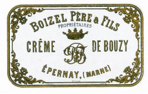 Etq-creme-de-Bouzy_1872-300x191