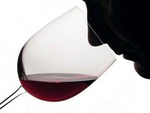 smelling-wine-300x225