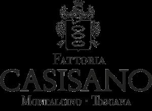Logo-Casisano-2015