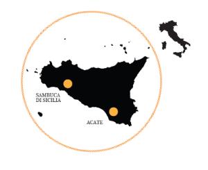 mappa%20feudo%20arancio_ita_pag%20singole_pdf%20-%20adobe%20reader