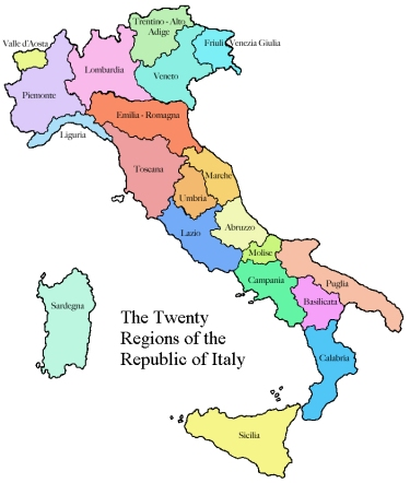 regions-of-italy-coloured-pdf