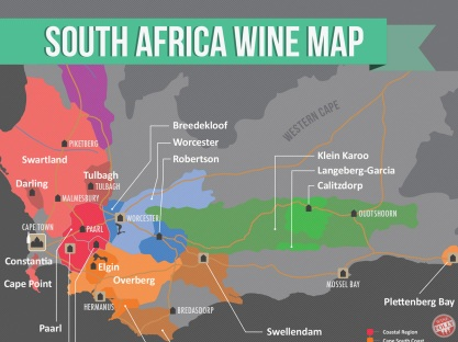 south-africa-wine-map-excerpt