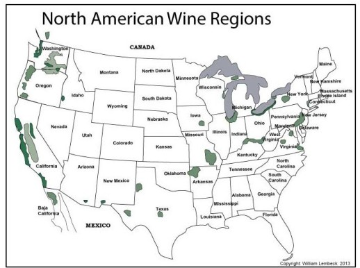 us-north-america-wine-map-swe-e1402915806558