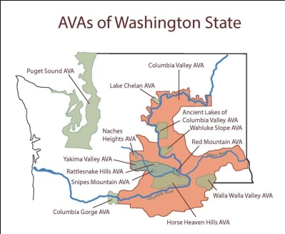 wine-regions-of-washington-state