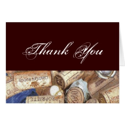 wine_corks_thank_you_card-r2cf6d3f31b4941759d3a07b9d7e0cf32_xvua8_8byvr_512