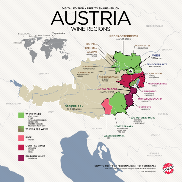 austria-map-by-wine-folly1