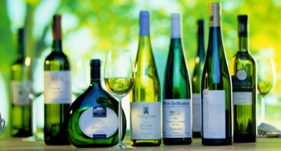 german_wines_impression_white_wines