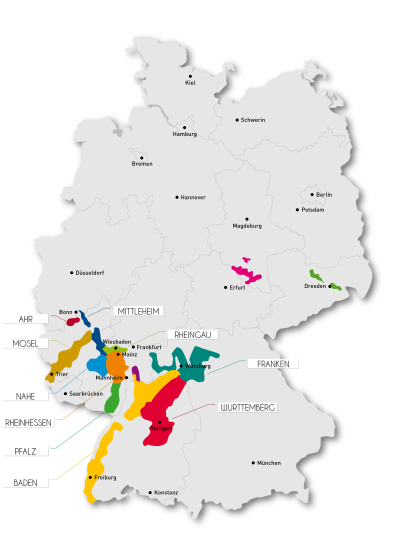 map-germany-final