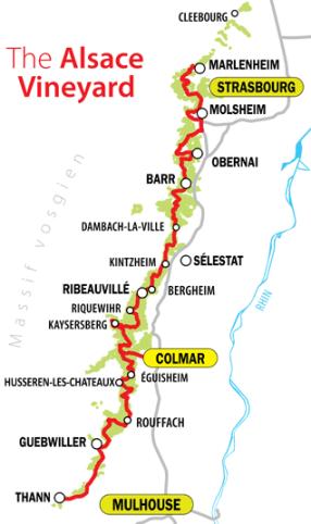 carte-simplifiee-route-des-vins-2014-en