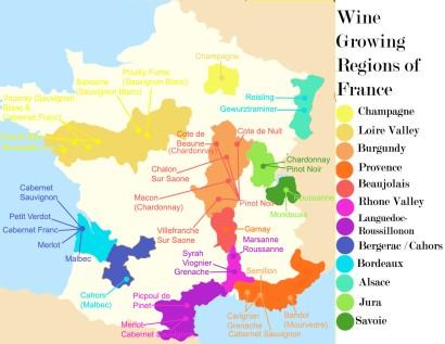 vinlandet-frankrike