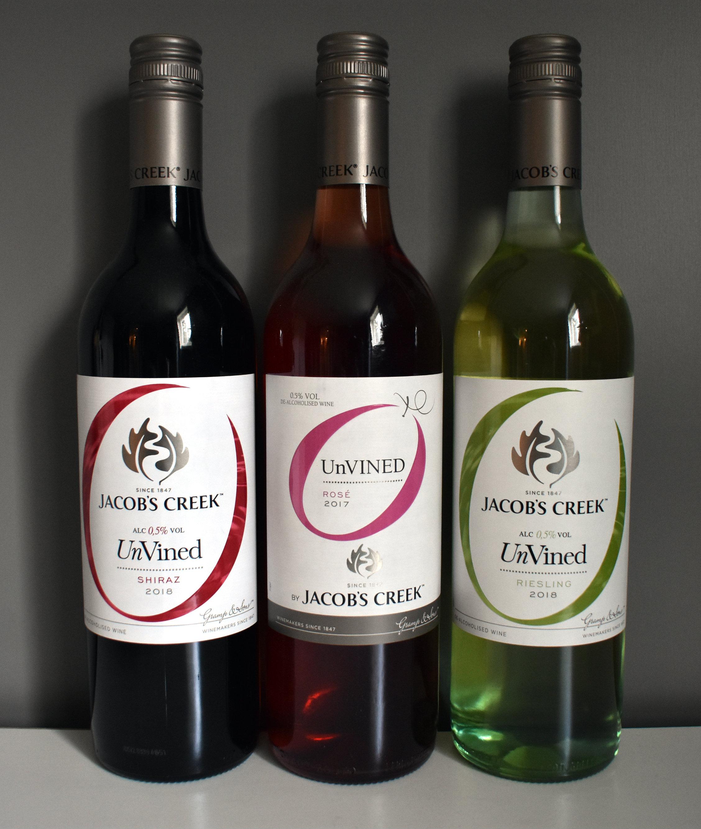 alkoholfritt vin gravid